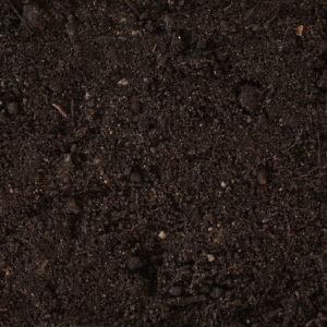 Kompost a směsi